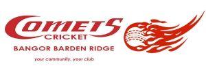 BANGOR BARDEN RIDGE Cricket Club